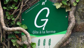 location-gite-ferme-des-champs